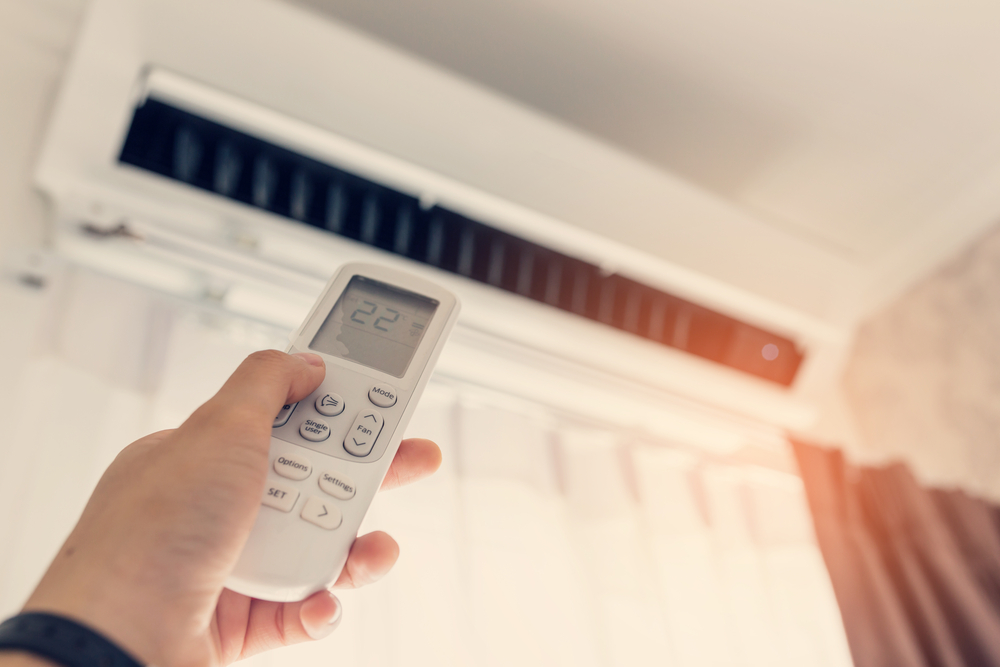 https://profichladenie.sk/wp-content/uploads/2021/09/How-Much-Does-Air-Conditioning-Cost-in-the-UK.png
